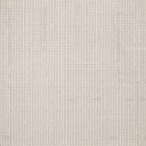 Carrelage Canvas Perla nat/ret