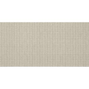 Carrelage Canvas Corda nat/ret