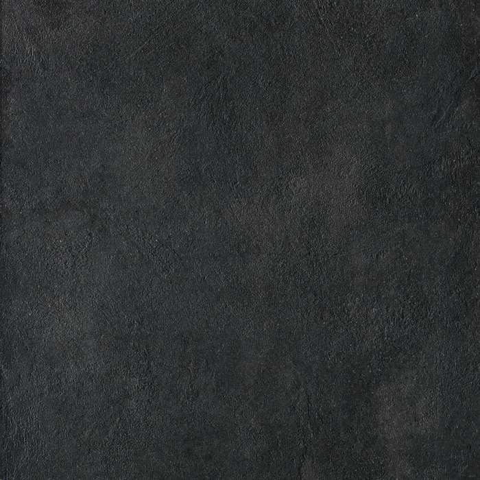 carrelage imola ceramica concrete project conproj n noir. Black Bedroom Furniture Sets. Home Design Ideas