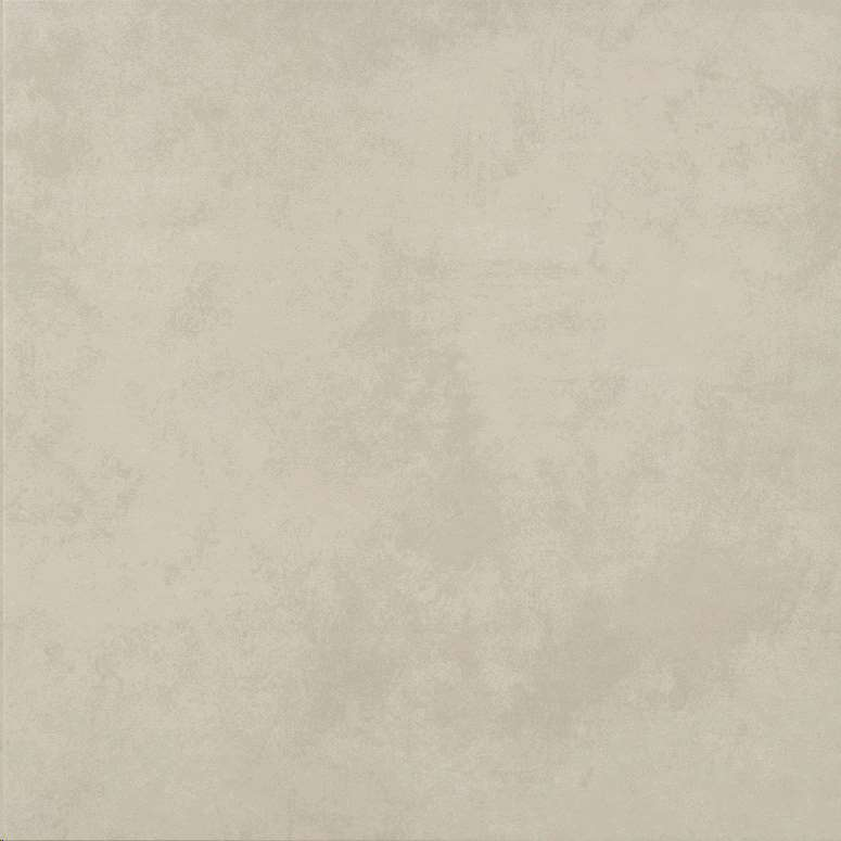 Carrelage la fenice toronto taupe nat beige 60 x 60 vente for Carrelage 60x60 taupe