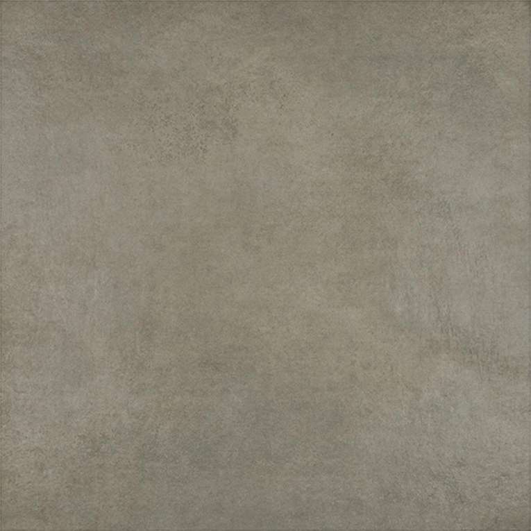 Carrelage area ceramiche stone tech grigio medio nat ret for Carrelage stone