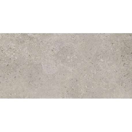 Carrelage marazzi mystone gris fleury taupe nat ret 120 x for Carrelage marazzi prix