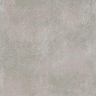 Carrelage atlas concorde evolve silver mat rett gris 60 x 60 vente en ligne de carrelage pas - Carrelage atlas concorde ...