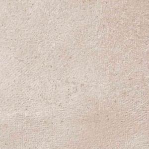 Carrelage porcelanosa dover arena grip ret beige 60 x 60 for Carrelage porcelanosa catalogue
