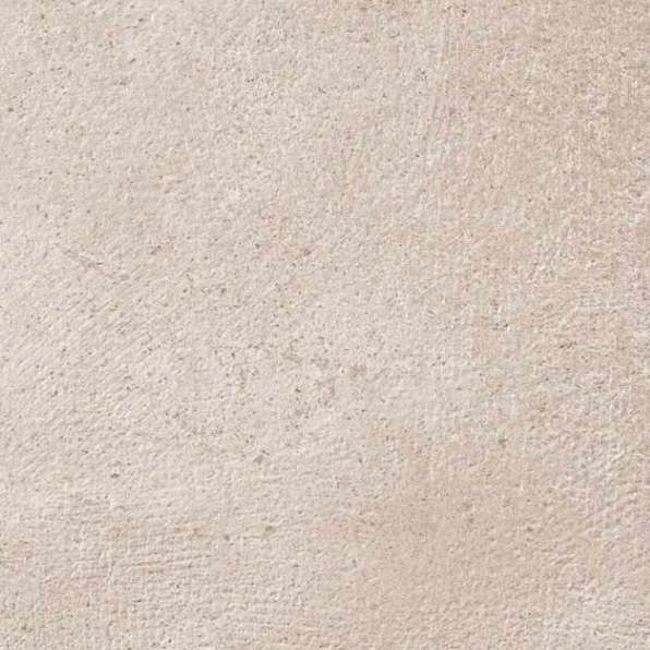 Carrelage porcelanosa dover arena grip ret beige 60 x 60 for Porcelanosa catalogue carrelage