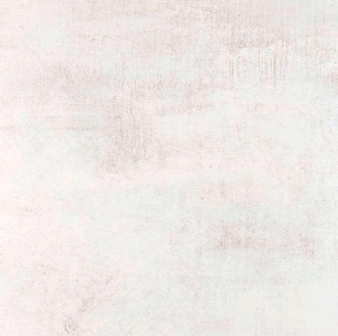 Carrelage azulev avenue perla blanc 60 x 60 vente en for Achat carrelage espagne