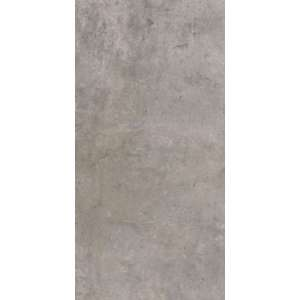 Carrelage Grey soul Outdoor dark nat