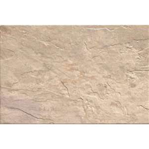 Carrelage Natural slate Winter sand