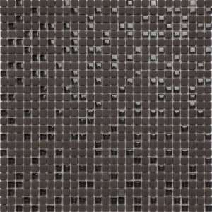 Mosaique Calm Decor serene black
