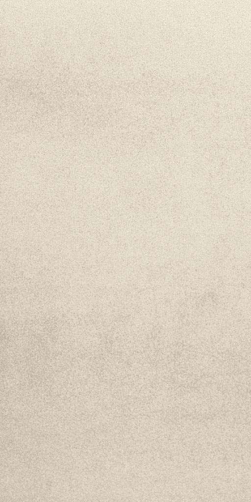 Carrelage villeroy boch pure line creme nat beige 60 x for Carrelage villeroy boch
