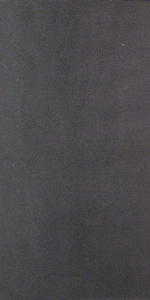 Carrelage villeroy boch pure line noir nat 60 x 30 for Carrelage villeroy et boch prix