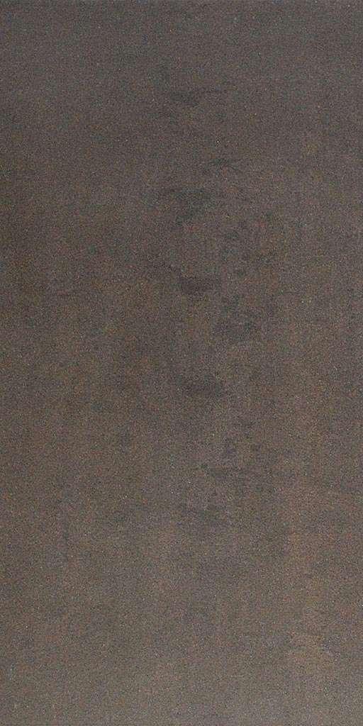 Carrelage villeroy boch pure line grege fonce nat gris for Carrelage villeroy