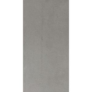 Carrelage villeroy boch pure line gris moyen nat 60 x for Carrelage villeroy et boch prix