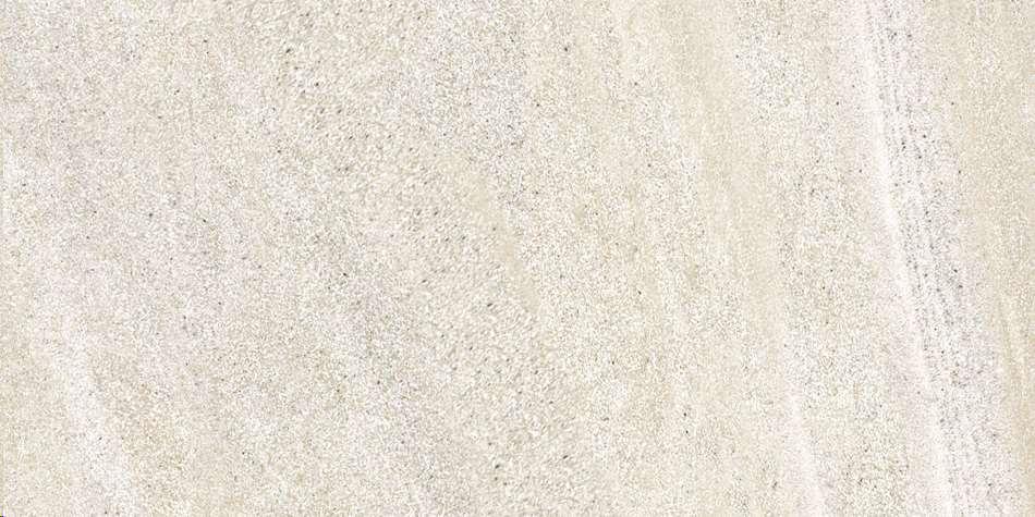 Carrelage colorker desert rose bone nat ret beige 121 x 61 for Carrelage jungle