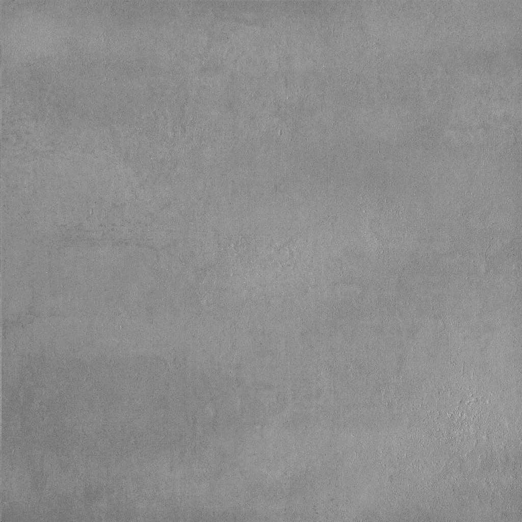 Carrelage gigacer concrete grey 12mm gris 90 x 90 vente for Carrelage en ligne pas cher