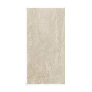 Carrelage marazzi pietra italia beige nat ret 60 x 30 for Carrelage marazzi prix