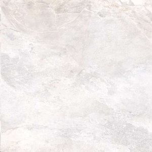 Carrelage keraben nature bone mat ret blanc 75 x 75 vente for Carrelage keraben