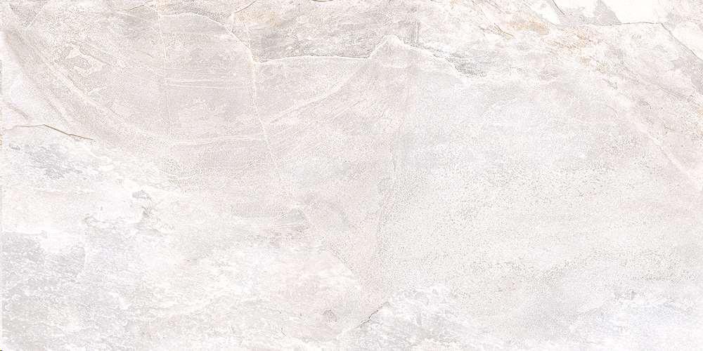 Carrelage keraben nature bone mat ret blanc 100 x 50 for Carrelage keraben