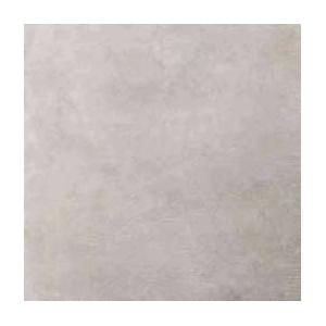 carrelage porcelanosa venis corinto acero mat ret gris 60 x 60 vente en ligne de carrelage pas. Black Bedroom Furniture Sets. Home Design Ideas