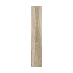 Carrelage marazzi treverkmore natural outdoor beige 120 x for Carrelage marazzi prix