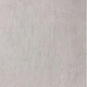 Carrelage cercom gravity gris 120 x 120 vente en ligne de for Carrelage gris metallise