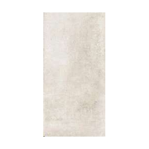 Carrelage marazzi clays cotton rett beige 60 x 30 vente for Carrelage marazzi prix