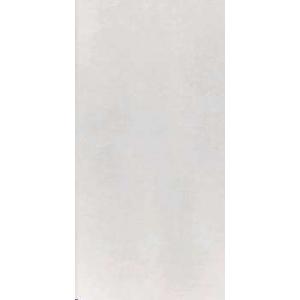 Carrelage imola ceramica micron 2 0 blanc 120 x 60 vente for Carrelage imola ceramica