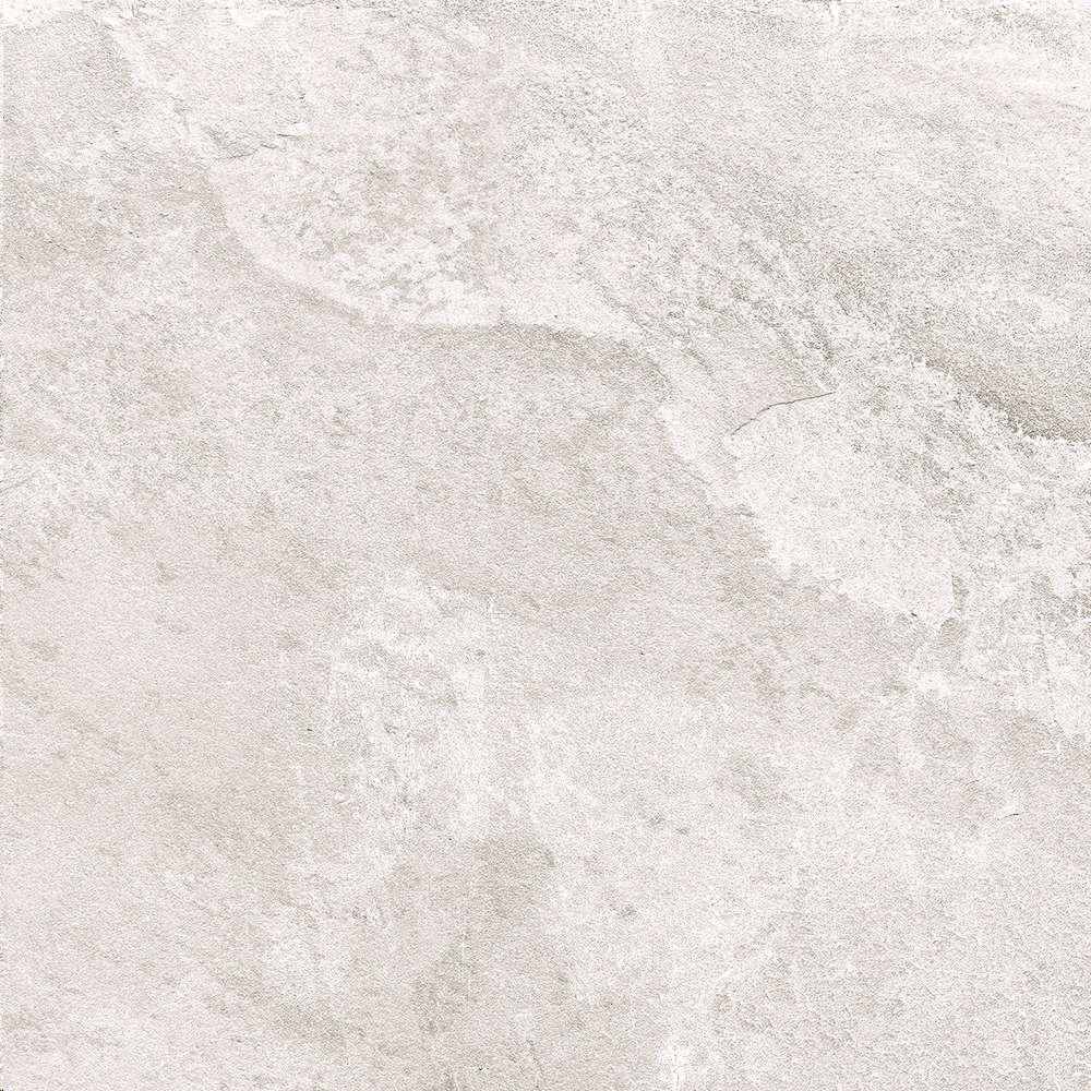 Carrelage Cerdisa Blackboard White Nat Ret Blanc 60 X 60 Vente En