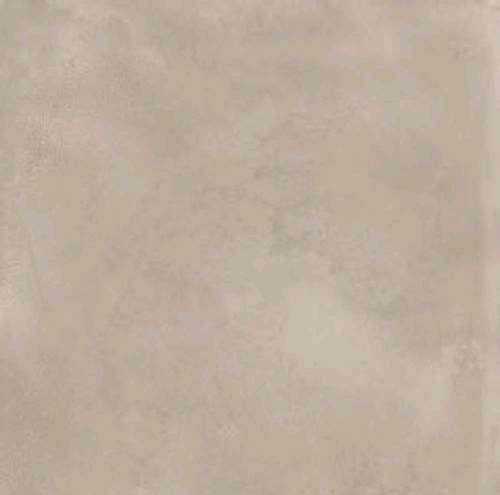 Carrelage ergon tr3nd concrete sand nat ret beige 120 x for Carrelage konkrete
