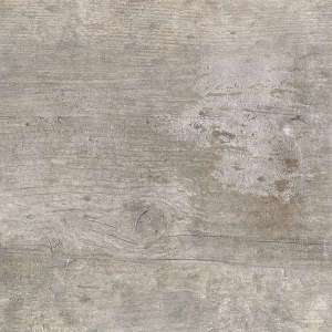 Carrelage Woodstone Grey nat