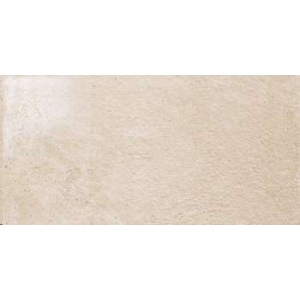 Carrelage leonardo ceramica word up almond lev rett beige for Carrelage u4p4s