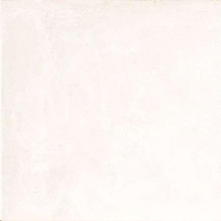 Carrelage panaria glance off white rett blanc 90 x 90 for Carrelage 90 90