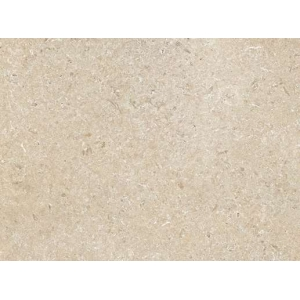 Carrelage cotto d 39 este secret stone precious beige honed for Carrelage cotto d este prix