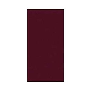 Carrelage Ceramica Vogue Interni Bordeaux Mat Rouge 40 X 20 Vente En Ligne De Carrelage Pas Cher A Prix Discount Caro Centre