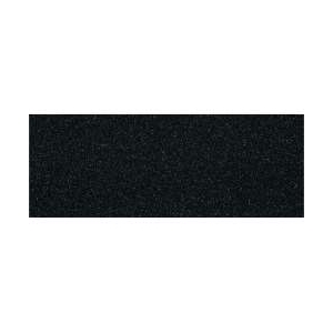 Carrelage cotto d 39 este kerlite black white black for Carrelage kerlite
