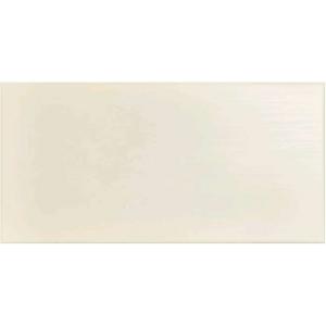 Carrelage imola ceramica reflex 034 beige amandine 60 x for Carrelage imola ceramica