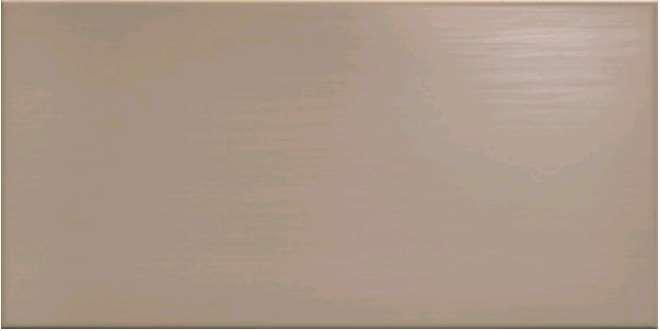 Carrelage imola ceramica reflex 129 gris tourterelle 60 for Carrelage gris metallise