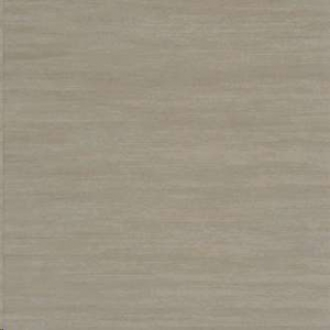 carrelage polis lucente caramel beige 45 x 45 vente en. Black Bedroom Furniture Sets. Home Design Ideas