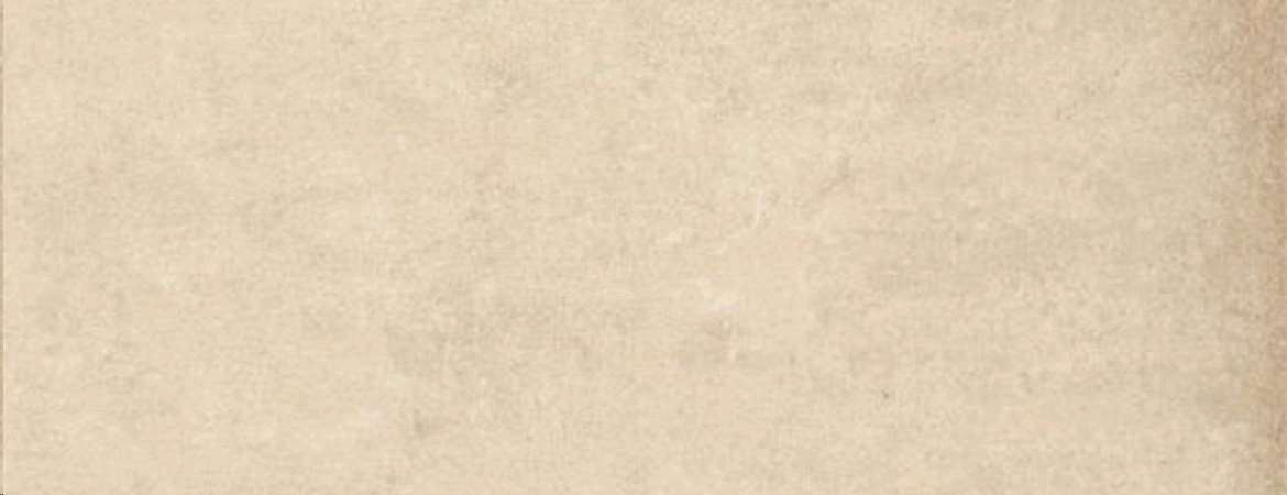 Carrelage area ceramiche stone tech beige rett 60 x 30 for Carrelage stone