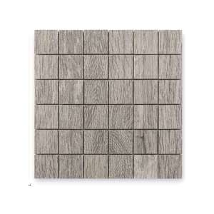 Mosaique Wood Oak grey