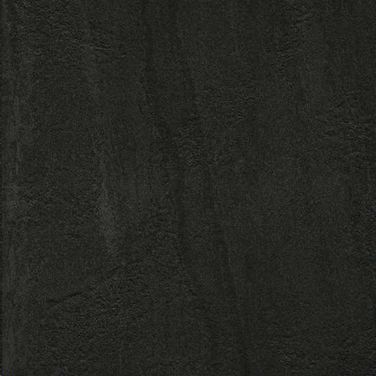 Carrelage porcelanosa urbatek kaos black nat ret noir 60 x for Carrelage porcelanosa catalogue