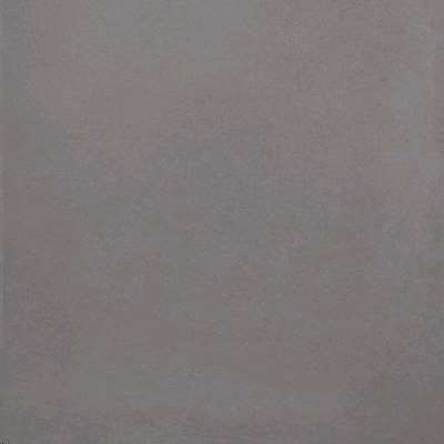 Carrelage lea ceramiche metropolis new york coal for Carrelage lea
