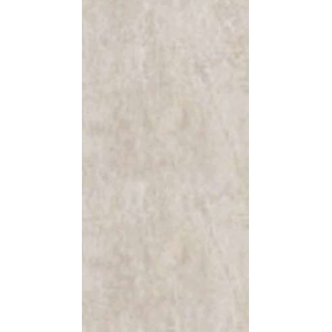 carrelage parefeuille provence alaska grip silver gris 60. Black Bedroom Furniture Sets. Home Design Ideas