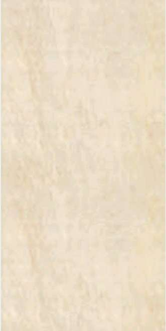 Carrelage parefeuille provence alaska grip gold beige 60 x for Parefeuille carrelage