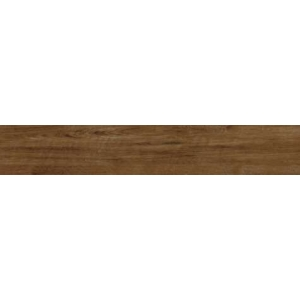 Carrelage monocibec manitoba mansonia nat ret marron 100 x for Carrelage xilema