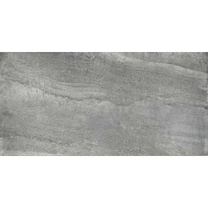 Carrelage casa dolce stones more magnum stone burl gray for Carrelage stone