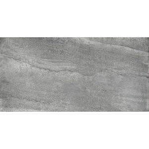 Carrelage casa dolce stones more magnum stone burl gray for Carrelage stone