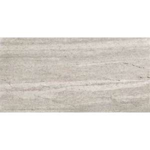 Carrelage Basalike Light gray strutt