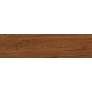 Carrelage piemmegres wood selection iroko nat ret marron for Carrelage xilema