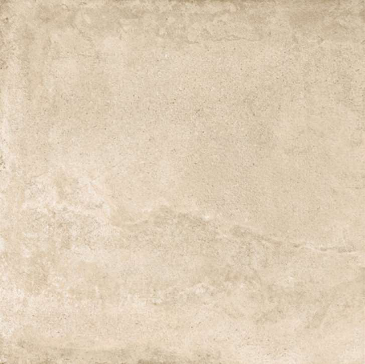 Carrelage panaria urbanature lime lap ret beige 90 x 90 for Carrelage 90x90 beige